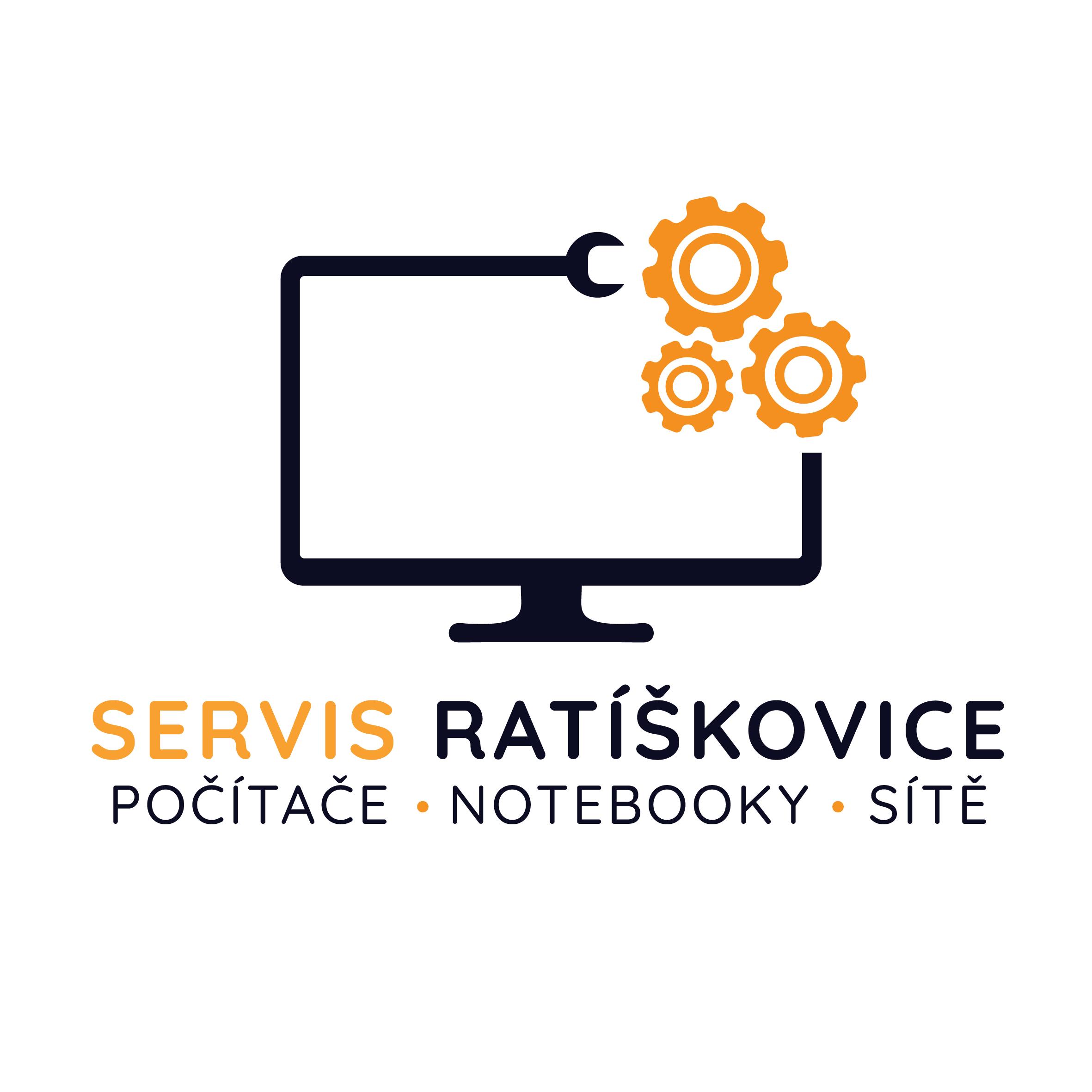 Servis Ratíškovice